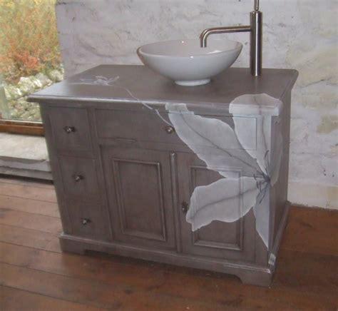 Ghost Furniture Work In Progress by Designers Block At Work