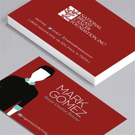 https www moo us templates tailored business cards 33 printing services for business and enterprise moo