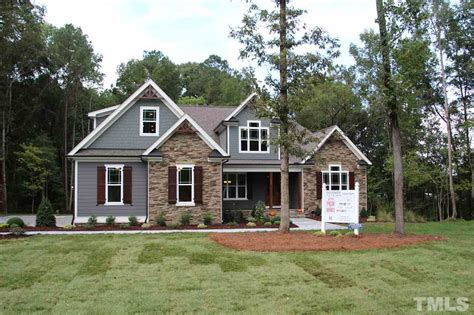 knightdale homes for sale searchingknightdale