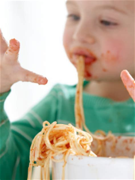 can dogs eat spaghetti squash your toddler s meals what to expect
