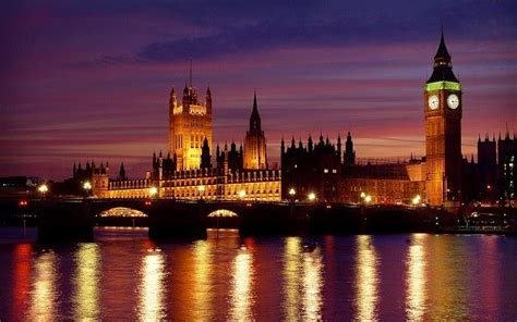 world visits london england at night view look very nice big ben london england 45 photos travel and see the