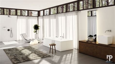 arredo bagno design lusso arredo bagno design lusso idee creative di interni e mobili