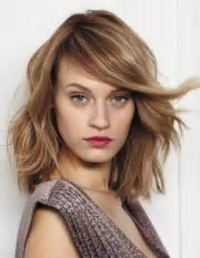 image gallery tendance cheveux 2016