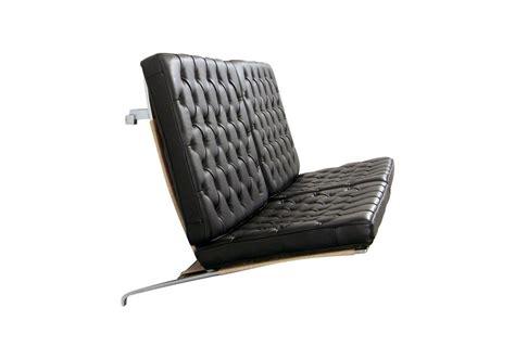 fritz hansen sofa pk26 fritz hansen sofa milia shop
