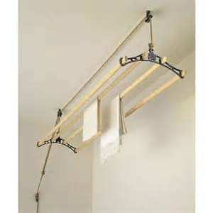 Clothes Dryer Hanging Electric Dryers Hanging Shirts Drying