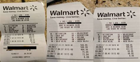 Walmart Gift Card Fraud - the walmart gift card fraud scam that walmart doesn t care to fix store 9115 rd