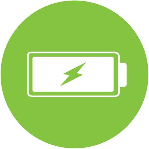 Baterai Samsung S5 Batre Baterei Battery Limited phone charger green symbol