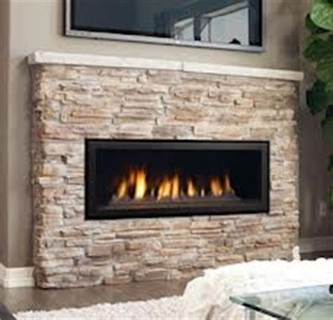 Great World Ltd Electric Fireplace by 17 Best Images About The Fireplaces On