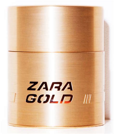 Parfum Zara Gold zara gold zara cologne a fragrance for