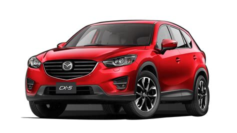 brand new mazda brand new mazda cx 5 for sale japanese cars exporter