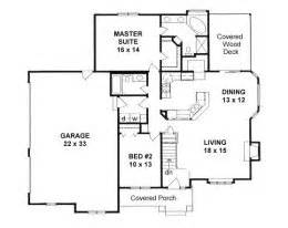 1400 square foot house plans house plans from 1300 to 1400 square feet page 1