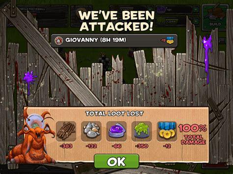 backyard monsters unleashed backyard monsters unleashed walkthrough gamezebo