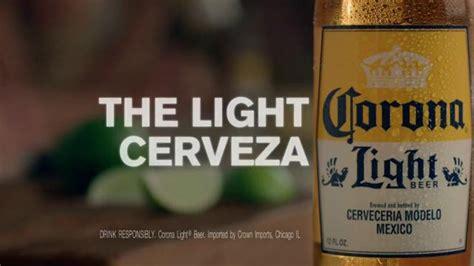 corona light commercial 2015 corona beer song cha cha cha autos post