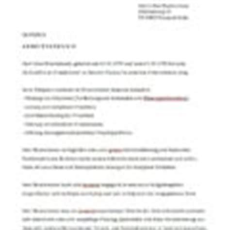 Vorlage Zeugnis Schweiz Arbeitszeugnis Muster Muster Und Vorlagen Kostenlos