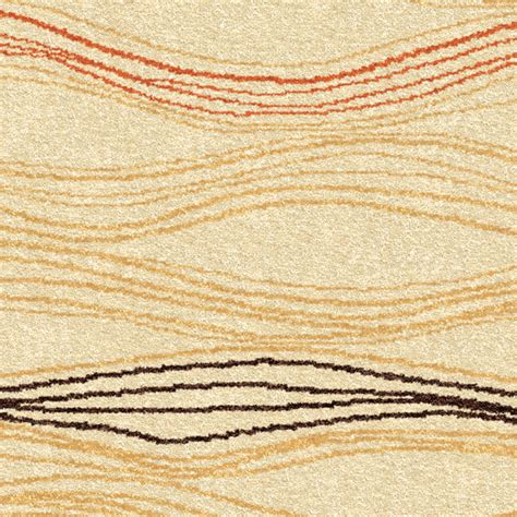 orian area rugs orian area rugs veranda rugs 2318 beige striped rugs rugs by pattern free shipping at