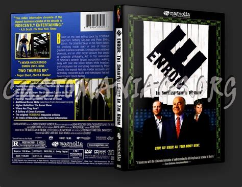 enron the smartest guys in the room summary enron the smartest guys in the room the free