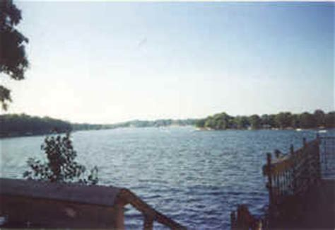 boat rental near monticello mn indiana beach resorts lake resorts and cottage rentals on