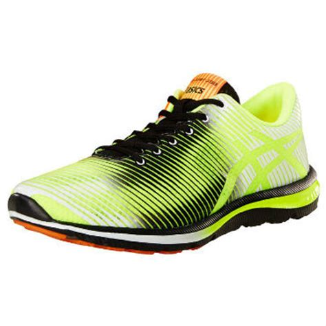 best running shoes for fallen arches best running shoes for flat overpronation 2018