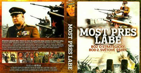 film perang para dewa film perang dunia bridge over the elbe legion no return