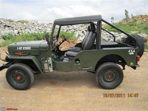 mahindra jeep price list the gallery for gt mahindra bolero interior modified