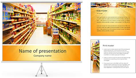 where are powerpoint templates stored produtos no supermercado modelos de apresenta 231 245 es