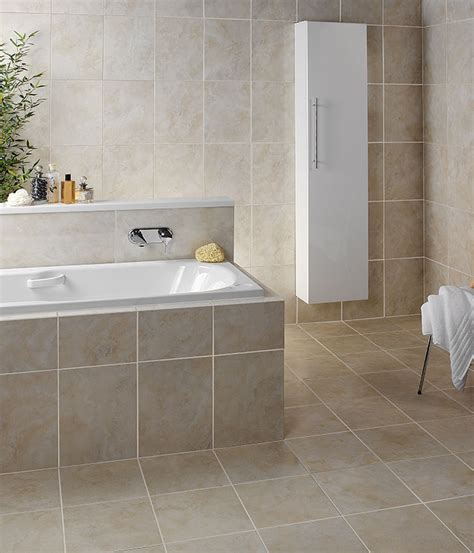 different tiles for bathroom how to choose the right size tiles tile mountain