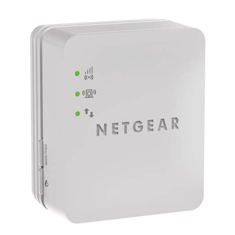 netgear wifi booster for mobile could save your phone bill