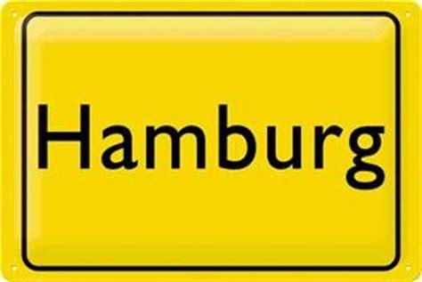 wann ist fischmarkt in hamburg blechschild verkehrszeichen hamburg ortsschild de
