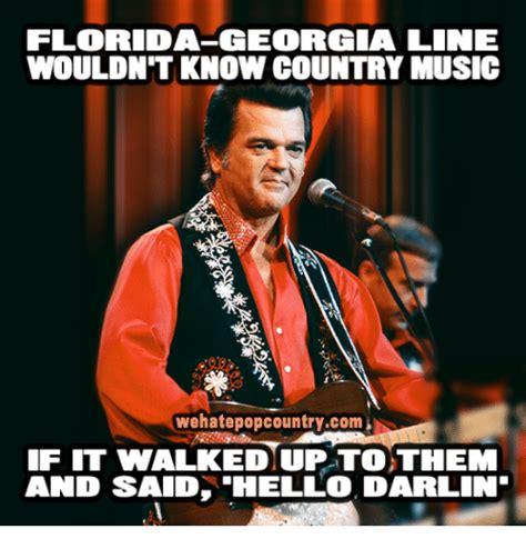 Georgia Meme - 25 best memes about florida georgia line florida