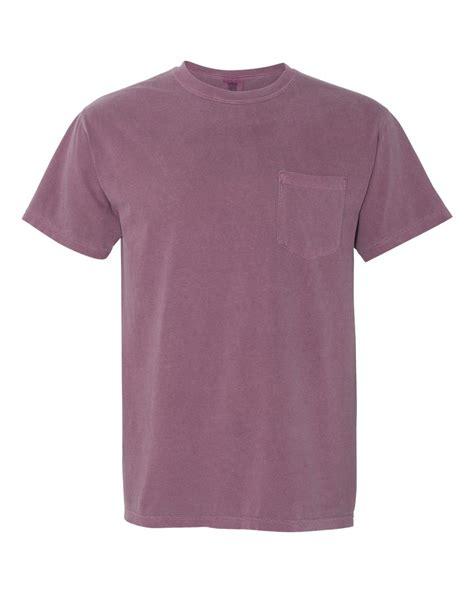 comfort colors celadon view item comfort colors garment dyed heavyweight