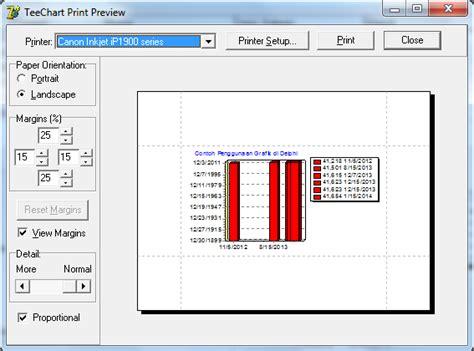 membuat database delphi dengan excel membuat grafik dari database di delphi delphi tutor