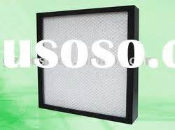 hepa air filter hepa air filter manufacturers in lulusoso