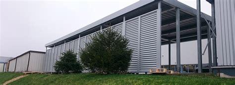 carport metall freitragend garagen aktuelle beitr 228 ge rund um garagen carports