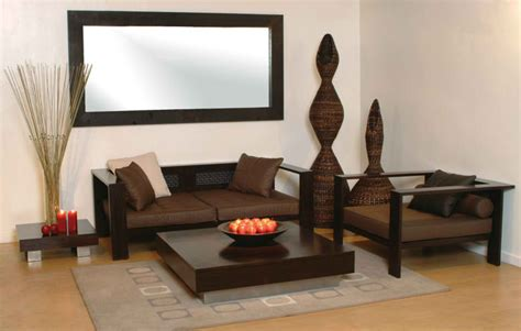 different types of living rooms the different types of living room furniture