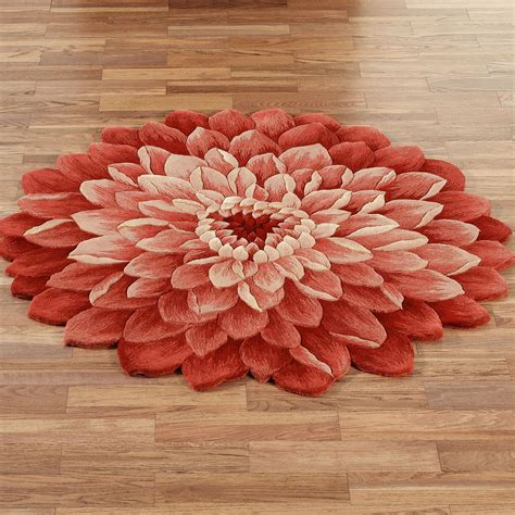 Rugs Shaped Like Flowers by Cheap Area Rugs Lookup Beforebuying