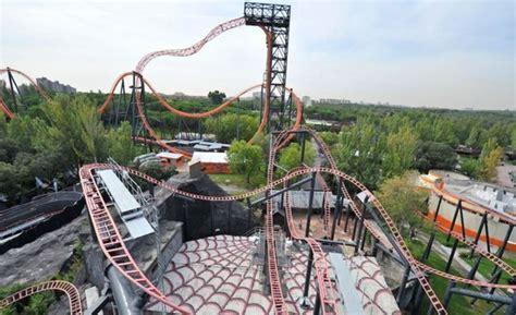 parque de atracciones entradas hasta 51 en entradas al parque de atracciones de madrid