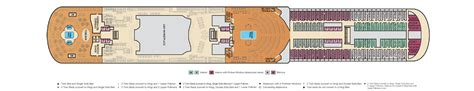 Carnival Valor Floor Plan by Carnival Cruise Ship Deck Plans Fitbudha Com