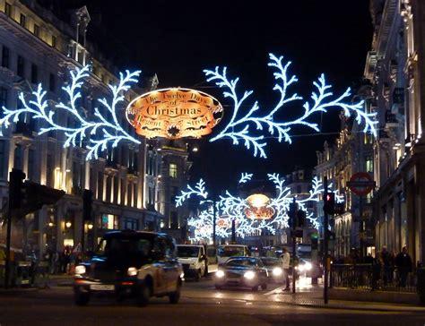 fairport tree lighting новогодние гирлянды для улицы обои для рабочего стола