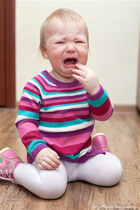 wann können baby sehen emotionale entwicklung bei s 228 uglingen ab wann sehen