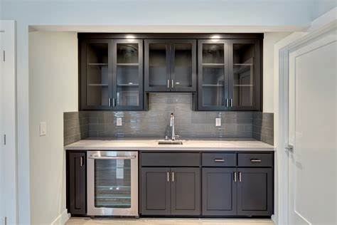 basement bar cabinets for sale basement bar cabinets home interiror and exteriro design