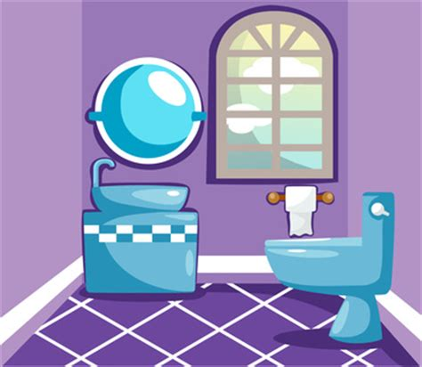 bathroom drawings how to draw bathroom design