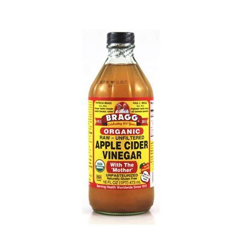 Does White Vinegar Detox Your System by Healthy Habits Of 2013 Popsugar Fitness Australia