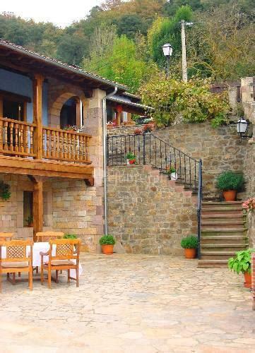 casa lebanes fotos de casa lebanes cantabria cabezon de liebana