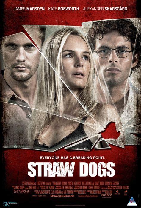 straw dogs straw dogs ţapi ispăşitori 2011 cinemagia ro