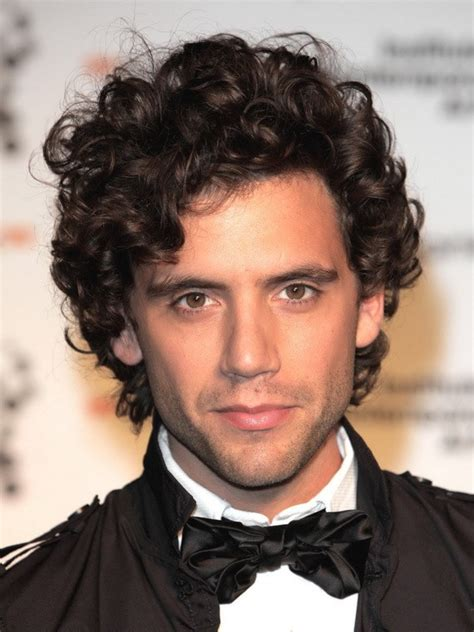 hairstyles for guys with jew fros 20 curiously curly jewfro hairstyles for men hairstylec