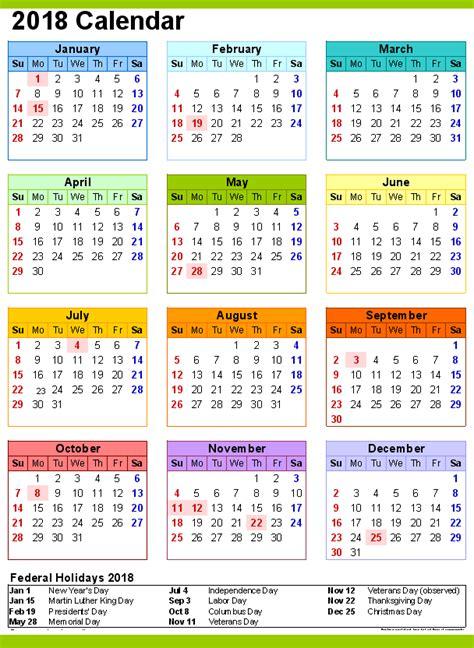 Kenya Calendã 2018 Free Printable Calendar 2017