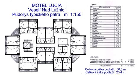 Floor Plans Of Hotels by Hotel Floor Plans Hotel Plan Hotel Plan Examples Mini