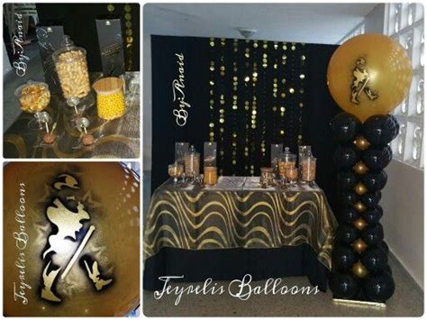 themes black label jonnie walker party black label jeyrelis balloons