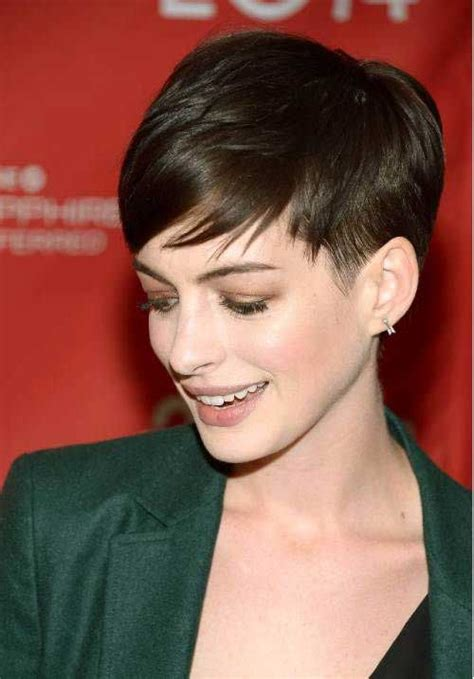 short haircuts on stars 2015 cuco 20 best celebrities with short hair 2015 2016 short