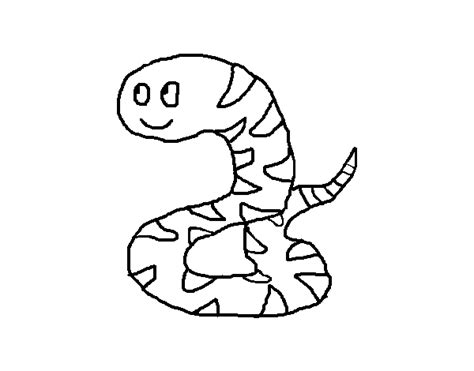 coloring pages of snake heads snake head coloring coloring pages
